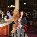 Vegas Pictures 051